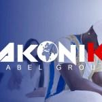 Akon – Can't Say No (Lyric Video)