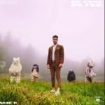 Ayokay – Dear Lucas (Audio)
