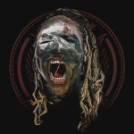 Future – My Savage (Audio)