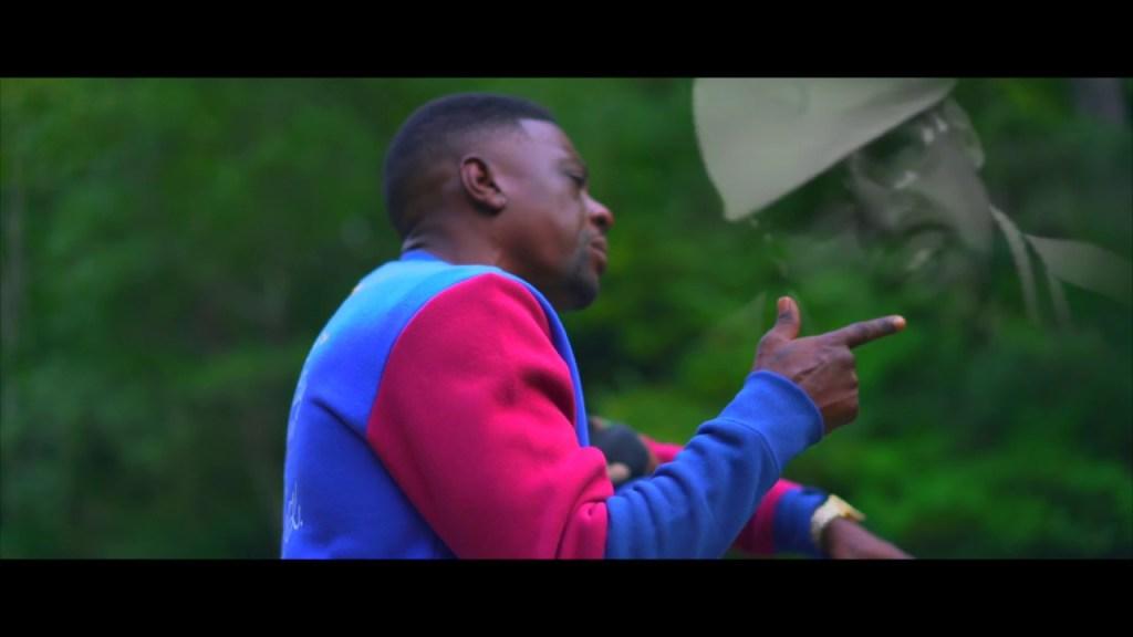 Boosie Badazz – Another Chance (Video)