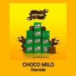 Olamide – Choko Milo