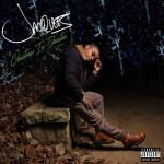 Jacquees – Snow In ATL