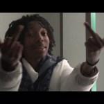 Lil Tecca – Why U Look Mad (Video)