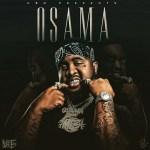 MO3 – Why (Osama)
