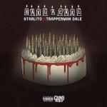 Starlito – Bake A Cake Ft Trapperman Dale