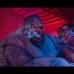 Rick Ross – Nobody's Favorite ft. Gunplay (Video)