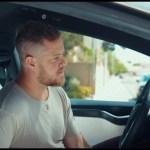 Imagine Dragons – Love (Video)