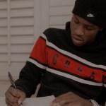 Quando Rondo – Letter To My Daughter (Video)