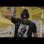 Joyner Lucas – Revenge Intro (Video)