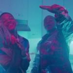 YK Osiris – Freaky Dancer ft. DaBaby (Video)