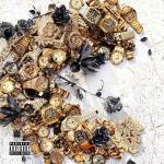 Moneybagg Yo – Thug Cry (Audio)