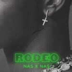 Lil Nas X Rodeo Remix Mp3