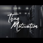 Rod Wave Thug Motivation video