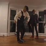 Ayo & Teo – The Box Ft Roddy Ricch, Bryan & Neno ( Dance Video)