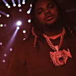 Tee Grizzley – Red Light (Video)