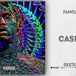 Famous Dex – Cash Up