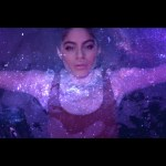 Jessie Reyez LOVE IN THE DARK Mp4 video