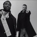 Meek Mill – Believe Ft Justin Timberlake (Video)