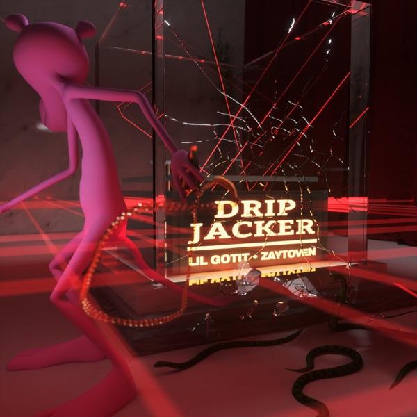 Lil Gotit Drip Mp3 Download
