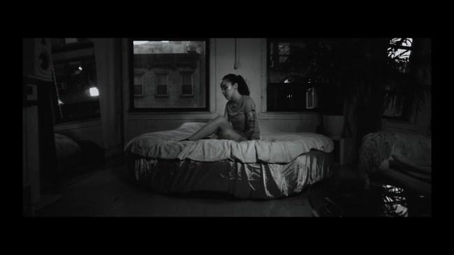 Tatiana Manaois Made 4 2 Mp4 Download
