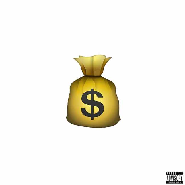 Cap Gold I Want The Bag Mp3 Download