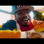 Plies Hotwire Mp4 video