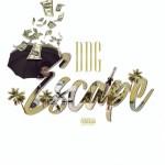 Ddg – Escape (Audio)