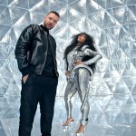 SZA, Justin Timberlake – The Other Side (Video)