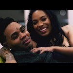 Kevin Gates Dreka mp4 video