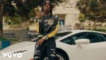 Polo G – Go Stupid ft Stunna 4 Vegas, NLE Choppa & Mike WiLL Made-It (Video)