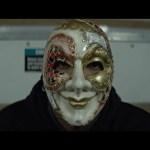 Joyner Lucas – Revenge (Video)
