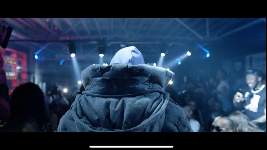 Dababy Shut Up Mp4 Video
