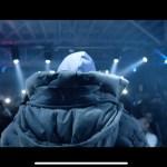 Dababy – Shut Up (Video)