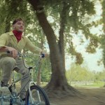 Bazzi – Young and Alive (Video)