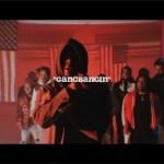 Gangbangin video by G Herbo