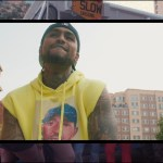 "Dave East Delivers A New ""Really Wit Me"" Video"