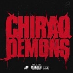 Lil Durk – Chiraq Demons ft. G Herbo (Audio)