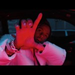 Rich The Kid No Loyalty video Download