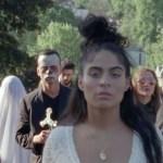 Jessie Reyez – I DO (Video)