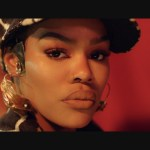 Teyana Taylor We Got Love video