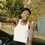 NBA YoungBoy Unchartered Love video