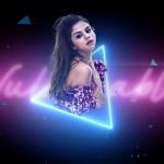Selena Gomez – Vulnerable (Powerful Version)
