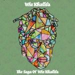 Wiz Khalifa – The Saga Of Wiz Khalifa Album