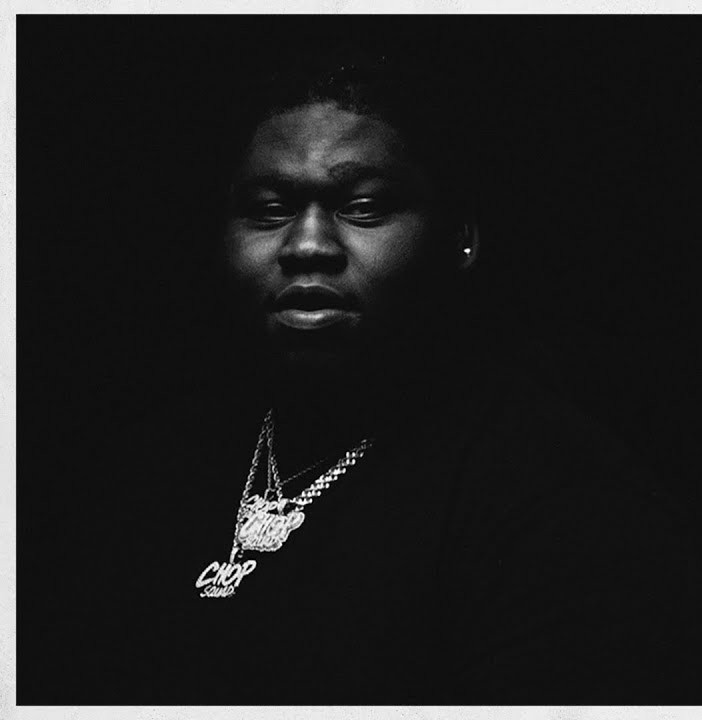 Young Chop – Salty (21 Savage Diss)
