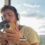 Bazzi – I Got You (Audio)