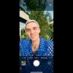 Lauv – Modern Loneliness (Video)