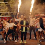 Sean Paul Born Gyallis Mp4 video