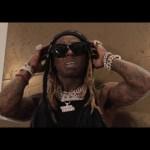 Lil Wayne Piano Trap & Not Me Mp4 video