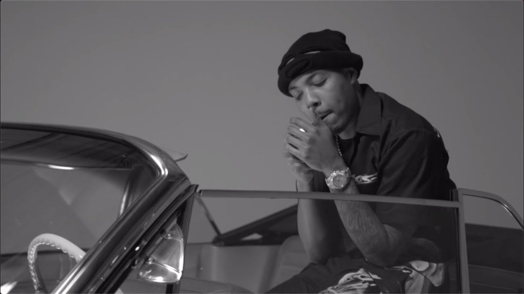 G Herbo – Death Row (Video)