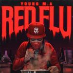 Young MA Red Flu Album